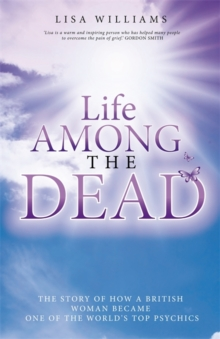 Life Among the Dead, Paperback Book
