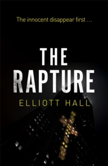 The Rapture, Paperback Book