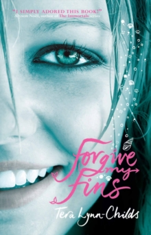 Forgive My Fins, Paperback Book