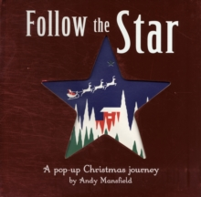 Follow the Star, Hardback Book