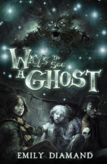 Ways to See a Ghost, Paperback Book