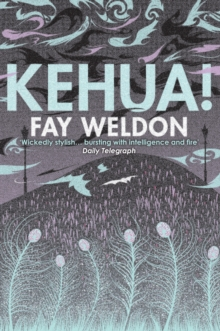 Kehua! : A Ghost Story, Paperback Book