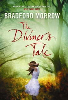 The Diviner's Tale, Paperback Book
