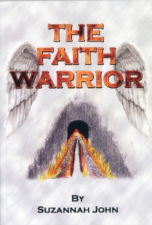 The Faith Warrior, Paperback Book