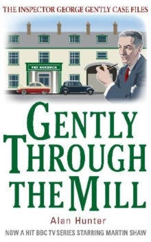 Gently Through the Mill, Paperback Book