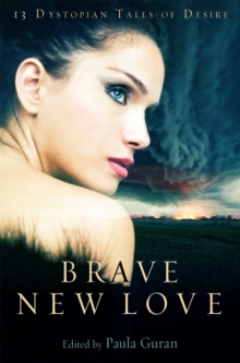 Brave New Love, Paperback / softback Book