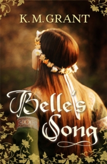 Belle's Song, Paperback Book