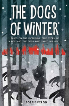 The Dogs of Winter, Paperback / softback Book