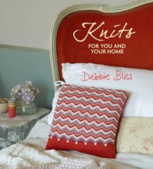 Knits for You and Your Home, Hardback Book