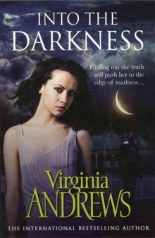 Into the Darkness, Paperback Book