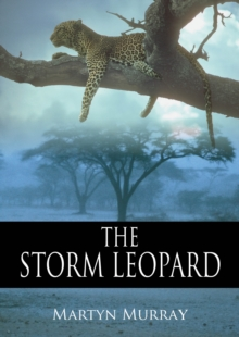 The Storm Leopard, Paperback / softback Book