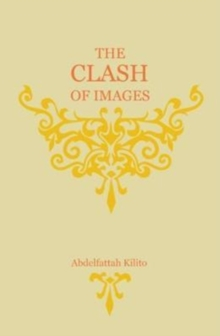 The Clash of Images, Paperback / softback Book