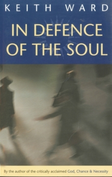 In Defence of the Soul, Paperback Book