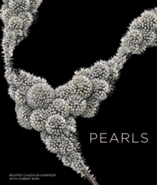 Pearls, Hardback Book
