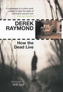 How the Dead Live : Factory 3, Paperback Book