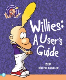 Willies : A User's Guide, Paperback Book