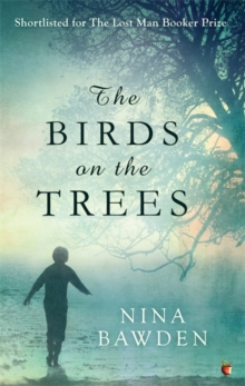 The Birds on the Trees, Paperback Book
