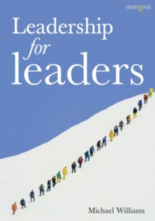 Leadership for Leaders, Paperback / softback Book