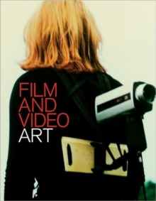 Film and Video Art, Paperback Book