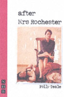 After Mrs Rochester, Paperback Book