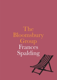 The Bloomsbury Group, Paperback Book