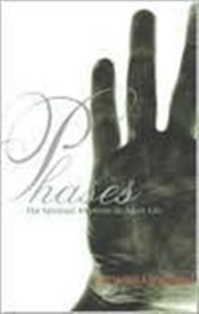 Phases : The Spiritual Rhythms of Adult Life, Paperback Book