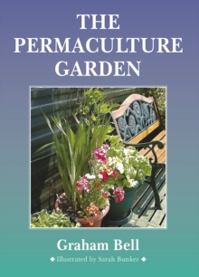 The Permaculture Garden, Paperback Book