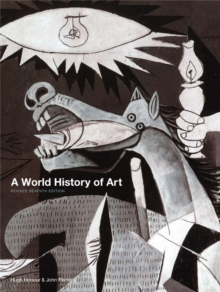 World History of Art (Revised 7th Edition), Paperback Book