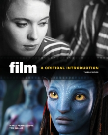 Film : A Critical Introduction, Paperback Book