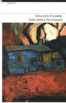 Letter from a Far Country, Paperback Book