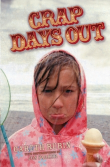 Crap Days Out, Paperback Book