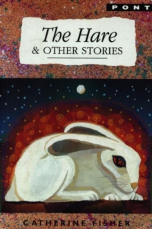 Hare and Other Stories, The, Paperback Book