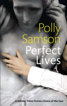 Perfect Lives, Paperback / softback Book