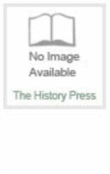 Ledbury: A Market Town and its Tudor Heritage, Paperback Book