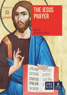 The Jesus Prayer, Paperback Book