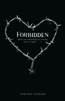 Forbidden, Paperback Book
