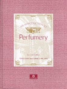 Introduction to Perfumery, Hardback Book