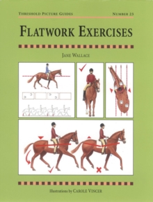 Flatwork Exercises, Paperback Book