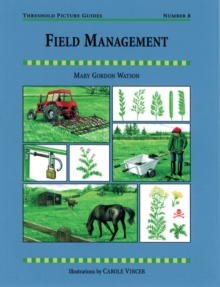 Field Management, Paperback Book
