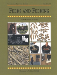 Feeds and Feeding, Paperback Book