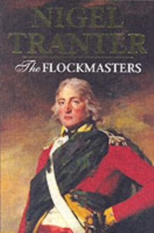The Flockmasters, The, Paperback Book