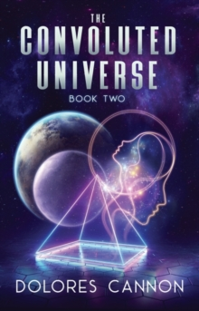 Convoluted Universe: Book Two, Paperback Book