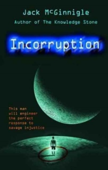 Incorruption, Paperback / softback Book