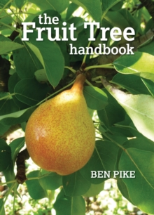 The Fruit Tree Handbook, Paperback Book