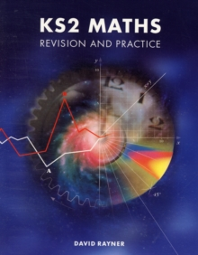 KS2 Maths Revision and Practice : Revision and Practice, Paperback Book