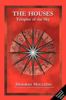 The Houses: Temples of the Sky, Paperback Book