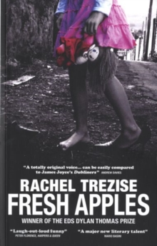 Fresh Apples, Paperback Book