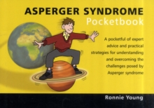 Asperger Syndrome Pocketbook, Paperback Book
