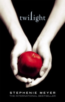 Twilight : Twilight, Book 1, Paperback / softback Book