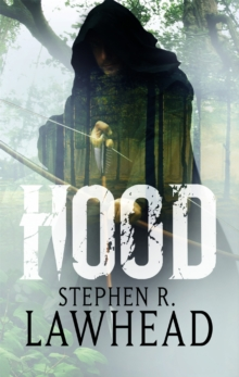 Hood : Number 1 in series